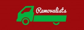 Removalists Alberton TAS - Furniture Removals
