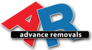 Removalists Alberton TAS - Advance Removals